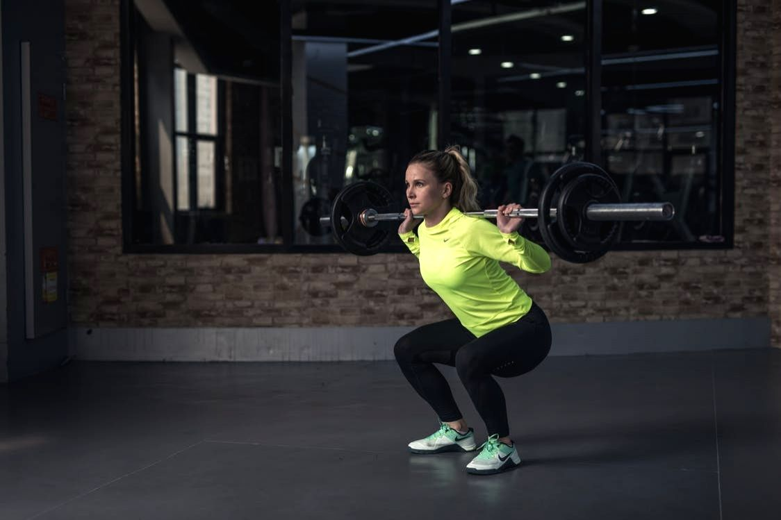 With a brand new year most of us contemplate on our flawed decisions and make resolutions to do better in the coming year. One of the most important resolutions that is made by many is to live a healthy lifestyle and practice a sustainable fitness re