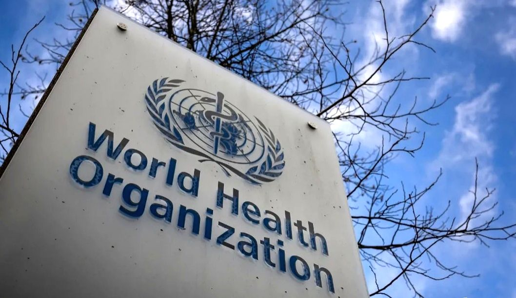 WHO says 47 African countries could miss vax target