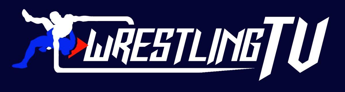 WrestlingTV.
