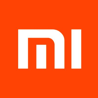 Xiaomi. (Photo:Twitter/@xiaomi)
