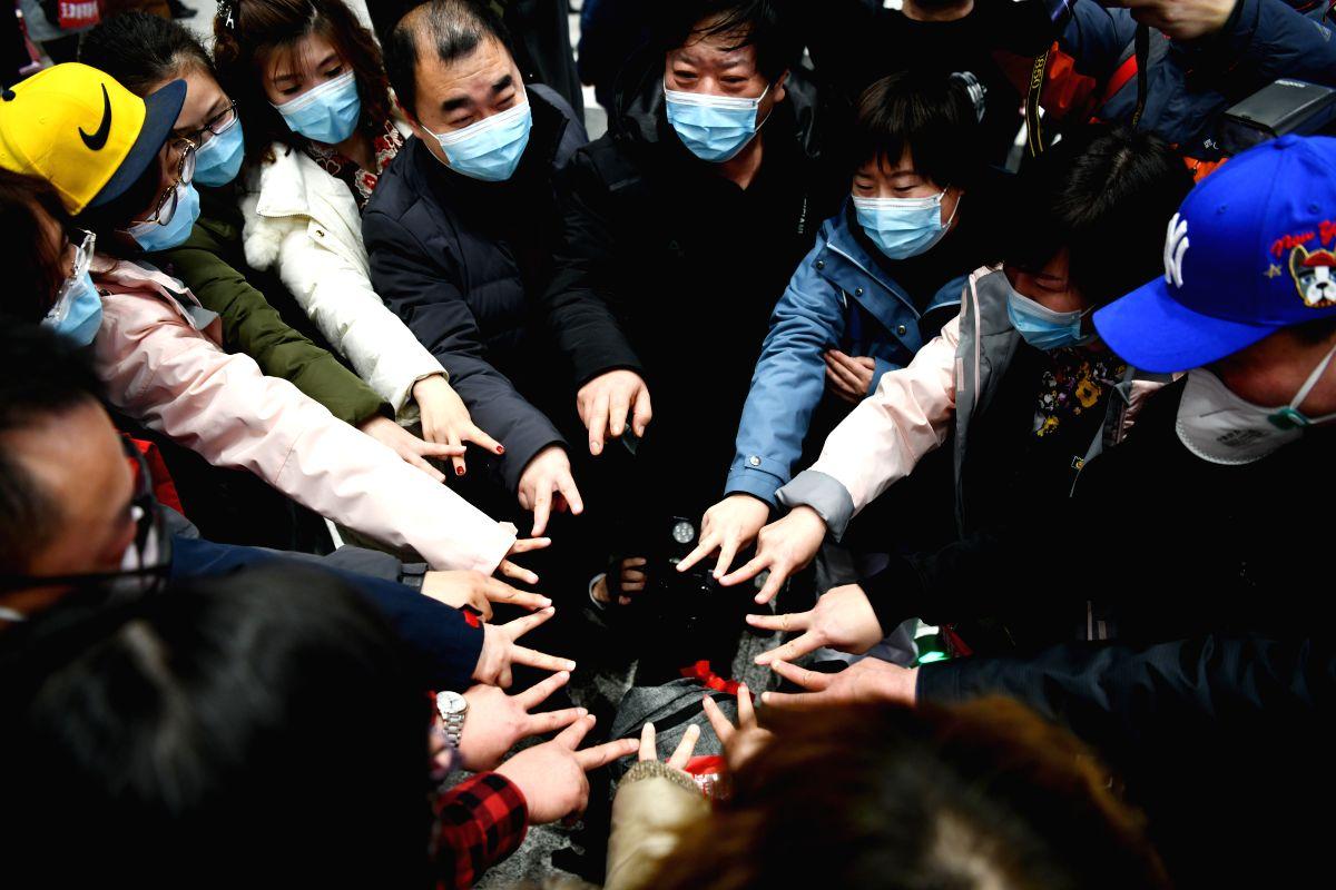(Xinhua/Li Ran/IANS)