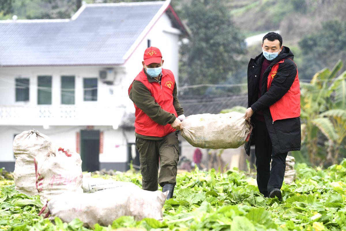 (Xinhua/Wang Quanchao/IANS)