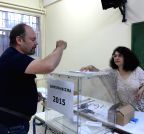 GREECE-ATHENS-REFERENDUM