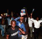 NIGERIA-ABUJA-ELECTION