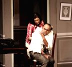Play - Rajit Kapur and Shernaz Patel