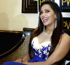 `Thoda Lutf Thoda Ishq` - press conference