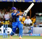 Ahmedabad: IPL - 2015 - Chennai Super Kings vs Rajasthan Royals  (Batch - 3)