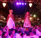 Ajmer: Gangaur festival