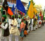 Ajmer: Urs of Hazrat Khwaja Moinuddin Hasan Chishty