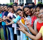 Allahabad: CBSE declares class X results