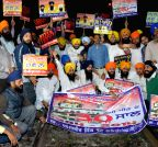 Amritsar: Justice for 1984 Sikh massacre