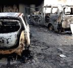 Ballabhgarh: Ballabhgarh communal riots
