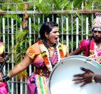 Bangalore: 'Vijayotsava'