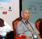 Bangalore: Engineers' Conclave -2014