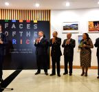 THAILAND-BANGKOK-BRICS-PHOTOGRAPHIC EXHIBITION