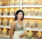 Bengaluru: Jewel Exotica 2015 - inauguration
