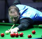 Bengaluru: IBSF World Snooker Championships - Matthew Bolton