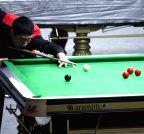 Bengaluru: IBSF World Snooker Championships - Yan Bingtao