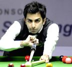 Bengaluru: IBSF World Snooker Championships