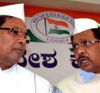 Bengaluru: Congress foundation day
