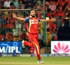 Bengaluru: IPL 2015 - Royal Challengers Bangalore vs Kings XI Punjab (Batch - 6)