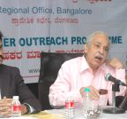 Bengaluru: Rahul Khullar`s press conference