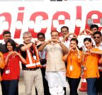 Bengaluru: Bengaluru-Hubli air service resumes