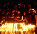 Bhopal: Earth Hour