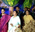 Chandannagar: Jagdhatri Puja
