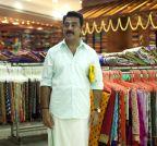 Chennai: 'Papanasam' - stills