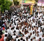 Chennai: J Jayalalithaa elected as AIADMK legislature party leader