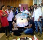 Chennai: 'Thamilukku En Ondrai Aluthavum' - audio launch
