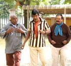 Chennai: `Eli` - stills
