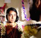 Chennai: `Kuttram Kadithal` - stills