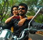 Chennai: 'Strawberry' - stills