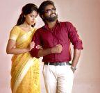 Chennai: 'Thamilukku En Ondrai Aluthavuml' - stills