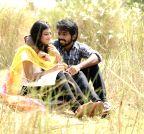 Chennai: `Trisha Illana Nayanthara` - stills
