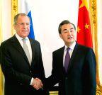 AUSTRIA-IRAN-NUCLEAR-CHINA-RUSSIA
