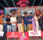 Cinema Choopista Mava audio launch - stills
