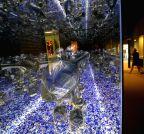 U.S.-CORNING-GLASS MUSEUM