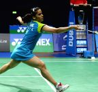 Dubai: Saina beats Shixian Wang in Superseries Finals