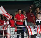 Fatorda: ISL semi-final - Atletico de Kolkata vs FC Goa