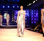 Gurgaon: Blenders Pride Fashion Tour 2014