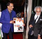 Gurgaon: Hindustan Times Delhi`s Most Stylish Awards 2015