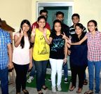 Guwahati: CBSE XII results declared