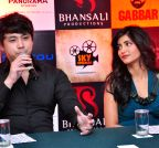 Hyderabad: Shruthi Hassan launched Gabbar game
