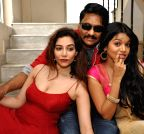 Hyderabad: `Best Friends Forever` - press meet
