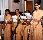 Hyderabad: Christmas celebrations