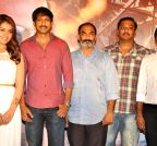 Hyderabad: Success bash of film Jil