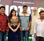 Hyderabad: Launch of film Dictator